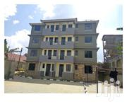 Three Bedroom Apartment In Kamwokya For Rent | Houses & Apartments For Rent for sale in Central Region, Kampala