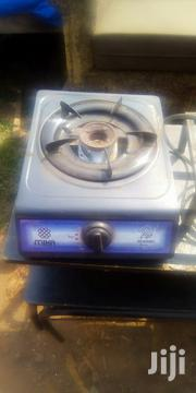 Gas Plate Mikachi | Kitchen Appliances for sale in Central Region, Kampala