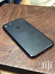 Apple iPhone 7 128 GB Black | Mobile Phones for sale in Central Region, Kampala