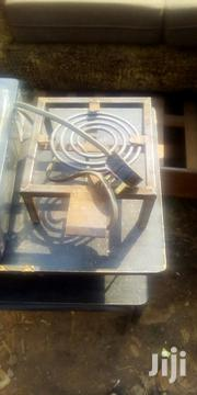 Electric Coil | Kitchen Appliances for sale in Central Region, Kampala