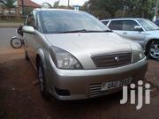 Toyota Opa 2000 2.0i Gold | Cars for sale in Central Region, Kampala
