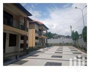 Three Bedroom Apartment In Kololo For Rent | Houses & Apartments For Rent for sale in Central Region, Kampala