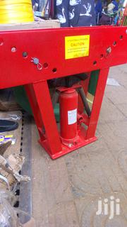 Hydraulic Bender 16 Ton | Manufacturing Equipment for sale in Central Region, Kampala