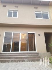 Three Bedroom House At Lugogo For Rent | Houses & Apartments For Rent for sale in Central Region, Kampala