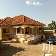 Four Bedroom House In Najjera For Rent | Houses & Apartments For Rent for sale in Central Region, Kampala