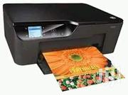 HP Ink Printer | Printers & Scanners for sale in Central Region, Kampala