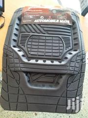 Car Floor Mat | Vehicle Parts & Accessories for sale in Central Region, Kampala