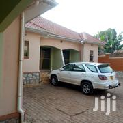 Namugongo Executive Self Contained Double Room House for Rent | Houses & Apartments For Rent for sale in Central Region, Kampala