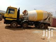 Trucks For Hire | Heavy Equipments for sale in Central Region, Kampala