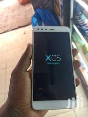 Infinix Zero 5 128 GB Gold | Mobile Phones for sale in Central Region, Kampala