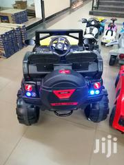 Baby Jeep Car | Toys for sale in Central Region, Kampala