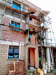 Single Room Apartment In Najjera For Rent | Houses & Apartments For Rent for sale in Central Region, Kampala
