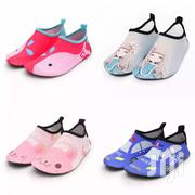 Indoor Multipurpose Kids Shoes | Babies & Kids Accessories for sale in Central Region, Kampala