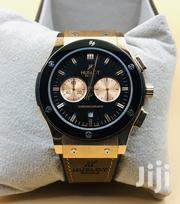 Hublot Geneve Watch | Watches for sale in Central Region, Kampala