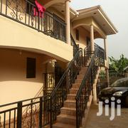 Bweyogerere Executive Self Contained Double Apartment for Rent  | Houses & Apartments For Rent for sale in Central Region, Kampala