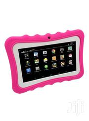 New Tablet 8 GB Pink | Toys for sale in Central Region, Kampala
