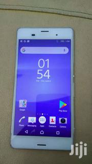 Sony Xperia Z3 16 GB White | Mobile Phones for sale in Central Region, Wakiso