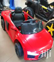 Baby Sport Car | Toys for sale in Central Region, Kampala