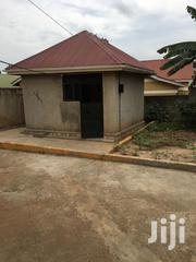 Single Room For Rent | Houses & Apartments For Rent for sale in Central Region, Mukono