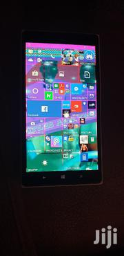 Nokia Lumia 1520 32 GB White | Mobile Phones for sale in Central Region, Wakiso