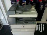 Canon Ir1022f Desktop Multifunction Fax Printer | Printers & Scanners for sale in Central Region, Kampala