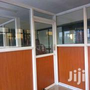 Office Partitions | Other Repair & Constraction Items for sale in Central Region, Kampala