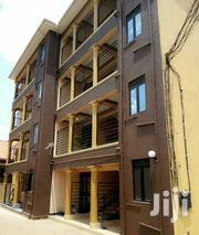 Mbuya Oustanding Two Bedroom One Bathroom Apartment for Rent. | Houses & Apartments For Rent for sale in Central Region, Kampala