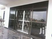 Sliding Doors | Doors for sale in Central Region, Kampala