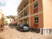 Mbuya Apartment for Rent. | Houses & Apartments For Rent for sale in Central Region, Kampala