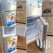ADH Fridge 100litres Brand New | Kitchen Appliances for sale in Central Region, Kampala