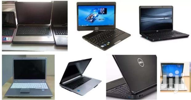 Archive: Laptops From 350k Call Us Free Delivery
