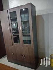 File Cabinet | Furniture for sale in Central Region, Kampala