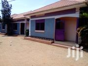Kireka Three Bedroom House for Rent  | Houses & Apartments For Rent for sale in Central Region, Kampala