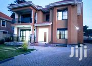 Bungga Fancy Mansion On Sale | Houses & Apartments For Sale for sale in Central Region, Kampala