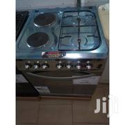Besto Super Chef 2 Electric 2 Gas Cooker | Restaurant & Catering Equipment for sale in Central Region, Kampala