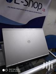 Laptop HP EliteBook X360 1030 4GB Intel Core i5 HDD 320GB | Laptops & Computers for sale in Central Region, Kampala