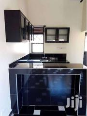 Najjera Modern Super Self Contained Double Room for Rent at 300K   Houses & Apartments For Rent for sale in Central Region, Kampala