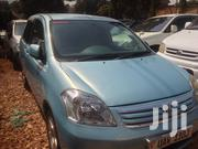 Toyota Raum 1999 Blue | Cars for sale in Central Region, Kampala