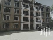 Three Bedroom Apartment In Namugongo For Rent | Houses & Apartments For Rent for sale in Central Region, Kampala