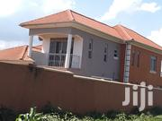 Expert Painters Uganda | Construction & Skilled trade CVs for sale in Central Region, Kampala