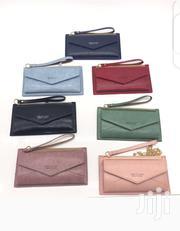 Clutches | Bags for sale in Central Region, Kampala