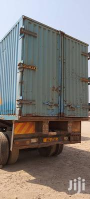 Trailer Blue Ocean | Trucks & Trailers for sale in Eastern Region, Tororo