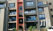 Three Bedroom Apartment In Bugolobi For Rent | Houses & Apartments For Rent for sale in Central Region, Kampala