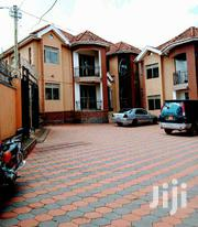 Neat Two Bedroom Apartment In Bugolobi For Rent | Houses & Apartments For Rent for sale in Central Region, Kampala