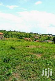 Wantone Mukono Plots for Sale | Land & Plots For Sale for sale in Central Region, Mukono
