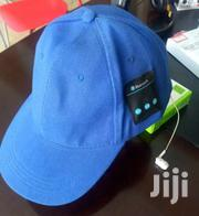 Wireless Bluetooth Hat Music Sports Cap With Extra Bass | Clothing Accessories for sale in Central Region, Kampala