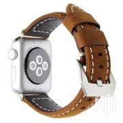 Watch Strap - Brown | Smart Watches & Trackers for sale in Central Region, Kampala