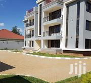 Three Bedroom Apartment In Kiwatule For Rent | Houses & Apartments For Rent for sale in Central Region, Kampala