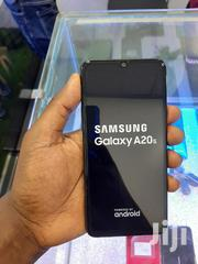 Samsung Galaxy A20s 32 GB | Mobile Phones for sale in Central Region, Kampala