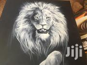 Oil Paintings | Arts & Crafts for sale in Central Region, Kampala